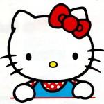 kitty-ok3