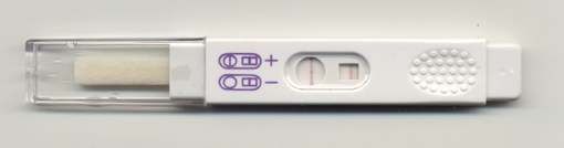 Test di gravidanza: come funziona, come si usa