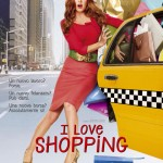 i_love_shopping_locandina