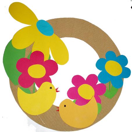 Decorare le uova di Pasqua: tante idee fai da te [FOTO