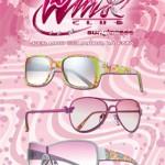 occhiali-da-sole-winx