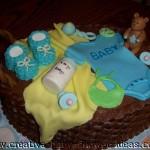 baby-shower-cake3