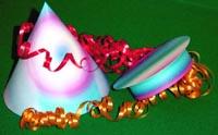 Cappellini di Filastrocche.it