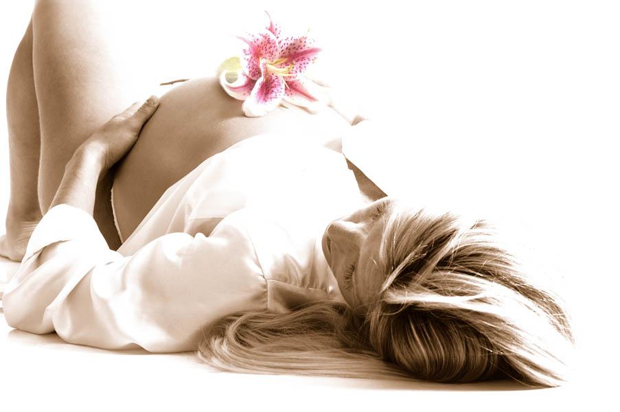 Speciale: la gravidanza, sintomi, esami, rischi, dieta, sport