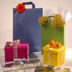 idee-regalo2