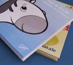 libri-personalizzati-noomray