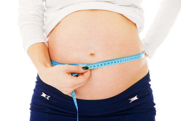 prime settimane di gravidanza