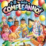 giochi-feste-di-compleanno