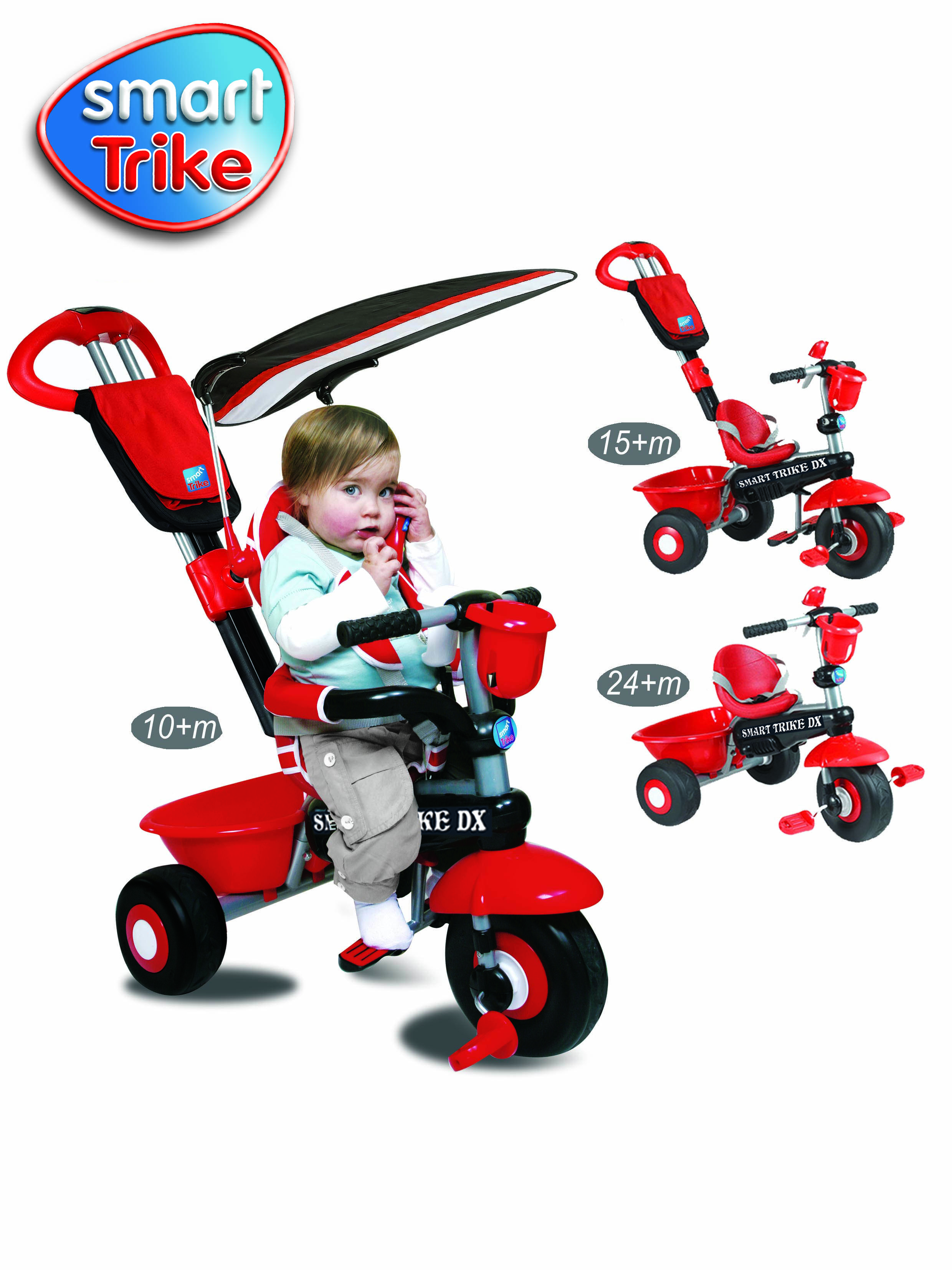 smart-trike-deluxe_rosso