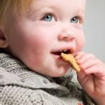 svezzamento-biscotti-per-bambini