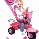 triciclo_smart-trike-deluxe_rosa