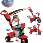 triciclo_smart-trike-deluxe_rosso