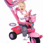 triciclo_smart_trike_deluxe_rosa