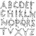 alfabeto-con-il-corpo