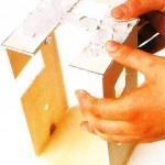 costruire-presepe-artigianale-3-passaggio