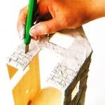costruire-presepe-artigianale-4-passaggio