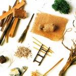 costruire-presepe-artigianale-7-passaggio