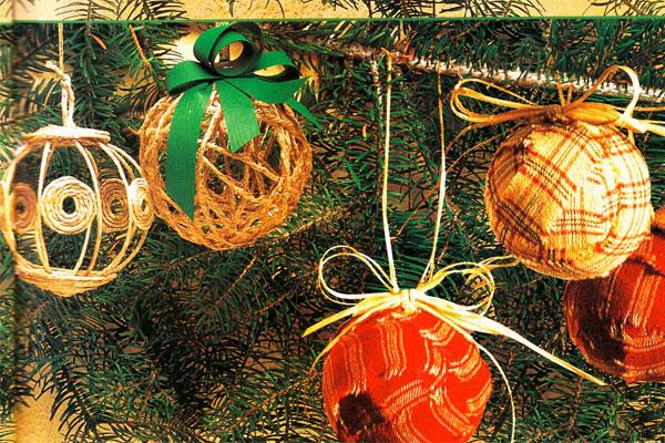 palline-di-Natale