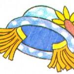 cappello-da-pagliaccio_0