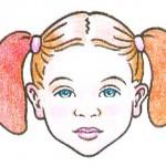 costume-carnevale-cucciolo-capelli-lunghi-orecchie