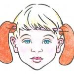 costume-carnevale-cucciolo-orecchie