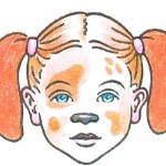 costume-carnevale-cucciolo-trucco-viso1