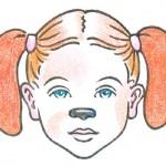 costume-carnevale-cucciolo-trucco-viso
