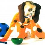 costumi-carnevale-fai-da-te-il-cucciolo