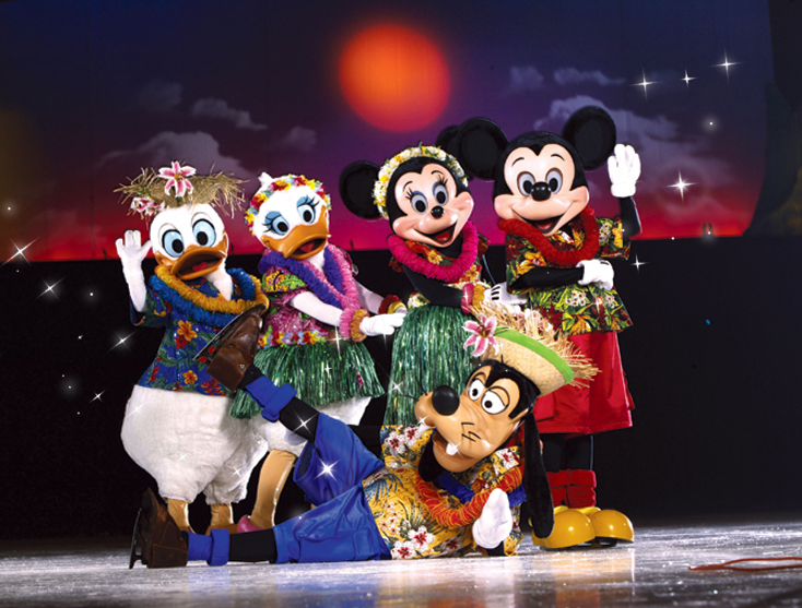 disney_on_ice002