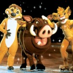 disney_on_ice005