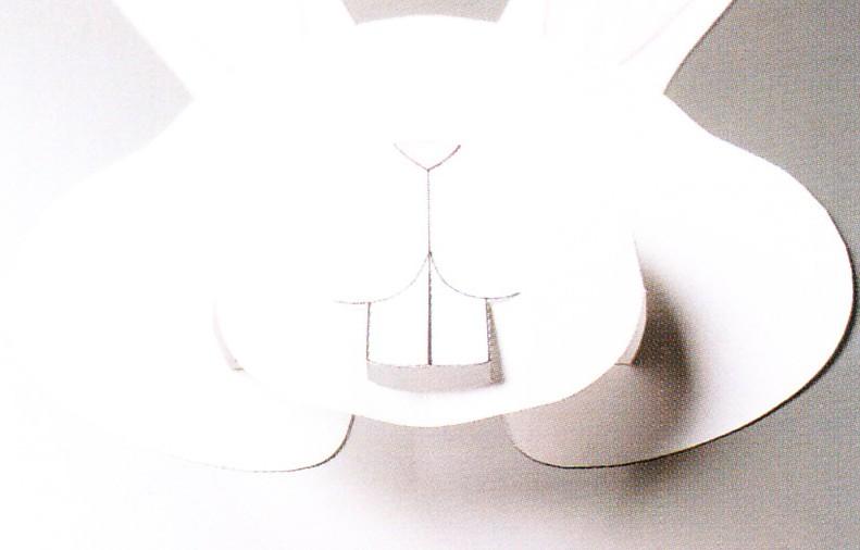 maschere-di-carnevale-bambini-coniglio1