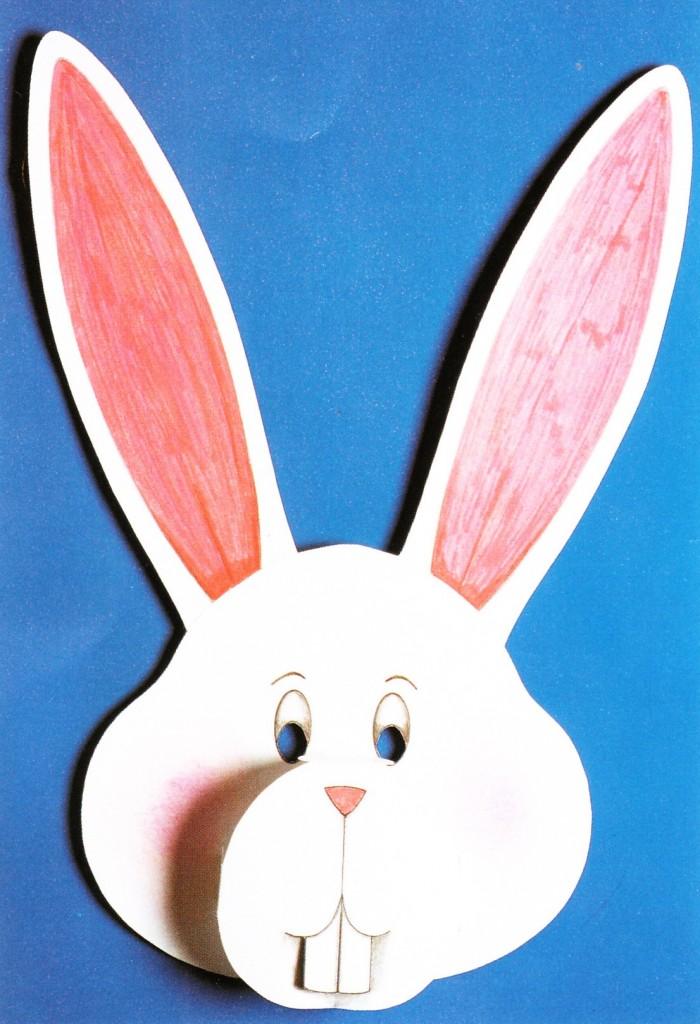 maschere-di-carnevale-bambini-coniglio