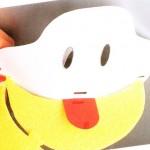 maschere-di-carnevale-bambini-paperino1