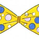 papillon-pagliaccio_0
