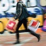 shopping-di-corsa