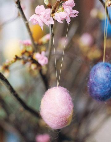 albero-di-pasqua-uova-lana
