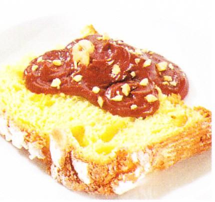colomba-pasquale-con-crema-al-cioccolato-e-nocciole