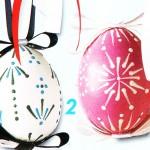 decorazioni-pasquali-fai-da-te-uova-colorate-con-la-cera