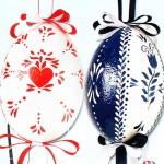 decorazioni-pasquali-fai-da-te-uova-smaltate