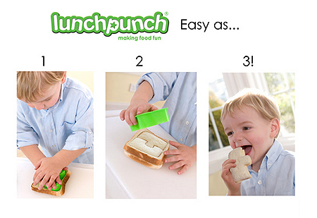 lunch_punch
