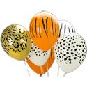palloncini-giungla