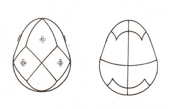 schema-uova-decorate-con-perline
