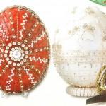 uova-di-pasqua-con-perline