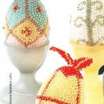 uova-pasquali-con-perline-colorate