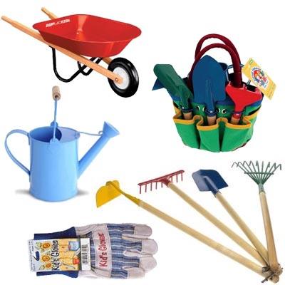 attrezzi-giardinaggio-per-bambini