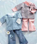 baby_cardigans-a-maglia-vogue