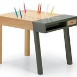 cameretta-design-porcupine-desk_