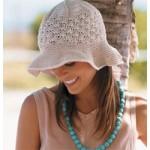 cappello-a-maglia-vogue