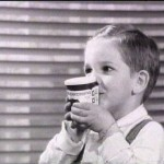 conoscereilcioccolato-it