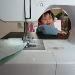 cuscino-allattamento-cucire